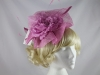 Maddox Sorbet Headpiece